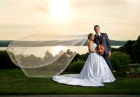 Hudson Valley Wedding Photography in Beacon NY