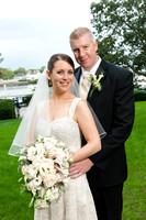 Westchester Wedding Photos