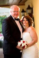 Local Wedding Photos