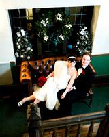 Hudson Valley New York Wedding Photographer