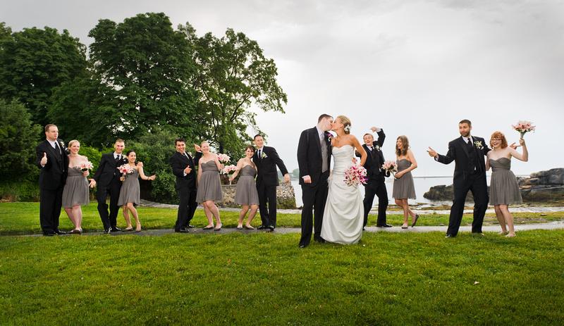 Hudson Valley Wedding Photographer Blog