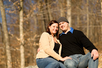 Engagement Photography Hudson Valley