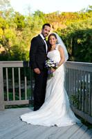Hudson Valley Wedding Photo