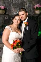 Orange County NY Wedding Photos