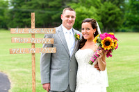 Mountainview Manor Wedding Photography