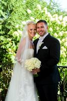 Zachary Elizabeth West Hills Wedding