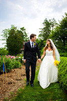 Locust Grove Poughkeepsie New York Wedding Photographer