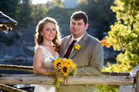 Mohonk Mountain House Wedding Photographer
