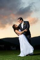 Hudson Valley Photographer