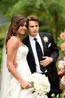 Locust Grove Poughkeepsie Wedding