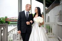 Diamond Mills Wedding Photographer