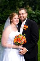 Locust Grove Poughkeepsie Wedding Photography