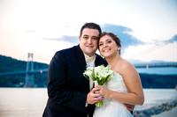 Grandview Poughkeepsie Wedding Photography