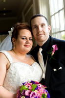 Villa Borghese Wappingers Falls Wedding Photographer