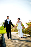 Links at Unionvale Wedding Photography