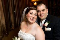 Poughkeepsie Grand Wedding Photographer Hudson Valley New York