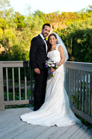 Hudson Valley Wedding Photo