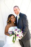 Anthony's Pier Nine Wedding