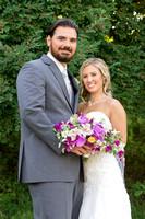 Wedding Photographer Upstate NY