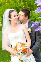 Hopewell Junction Wedding Photography