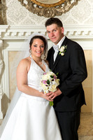 Cristina_Thomas_Wedding_1180