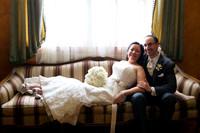Orange County NY Wedding Photo