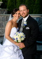 Anthony's Pier 9 Wedding Photographer