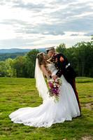 Hudson Valley New York Wedding Photo