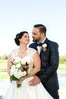 Saugerties Wedding Photo