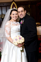 Westchester Wedding Photo