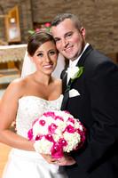 Westchester Wedding Photo