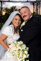 Falkirk Estate Wedding Photographer
