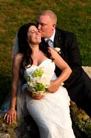 Dutchess Manor Wedding Photography & Wedding Photographer
