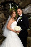 Falkirk Estate Wedding Photography