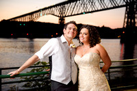 Image from Adam and Gabrielle's Wedding