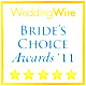 Graphic Pics - Bride choice