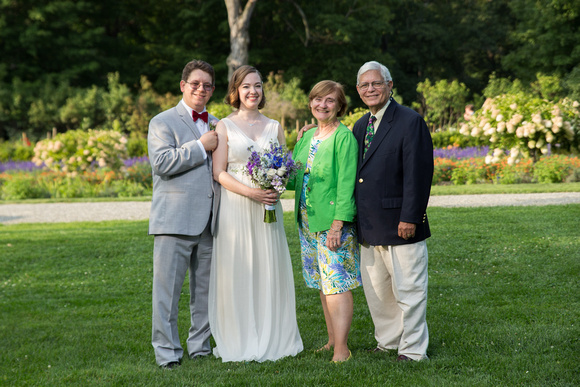 Lizzie_Bob_Wedding_0700