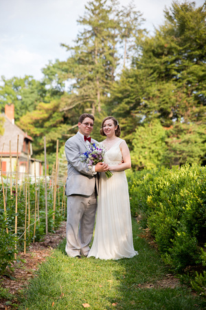 Lizzie_Bob_Wedding_0763