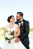 Saugerties Wedding Photo