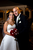 Hudson Valley NY Wedding Photo