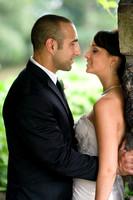 Westchester Wedding Photographers