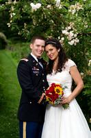 Locust Grove Wedding Photographer