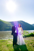 Indian Wedding Photography in Cold Spring